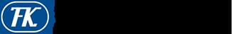 株式会社福岡機器製作所